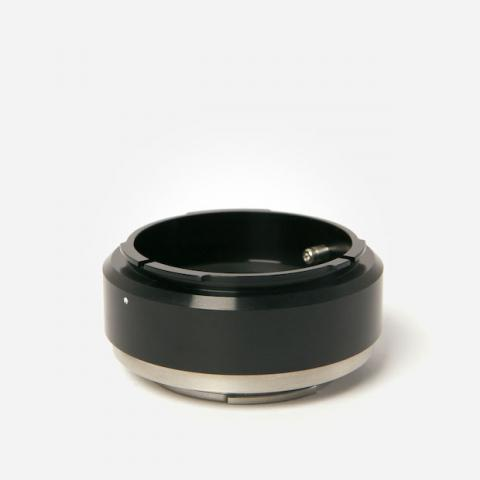 Canon FD to Sony E Mount Adaptor