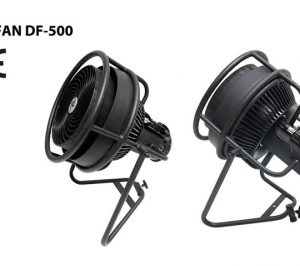 ساکشن (مکنده) کوپو kupo DIGIFAN DF-500