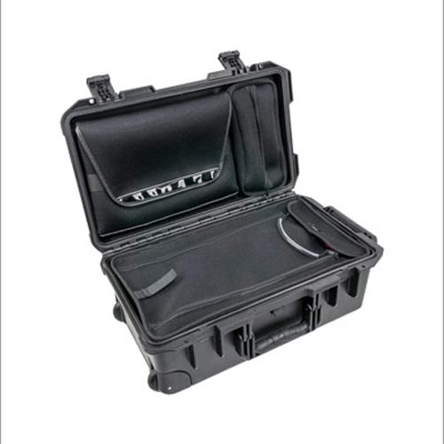 کیس کوپو kupo CX5219STG │ CROXS 5219 STUDIO-TO-GO CASE