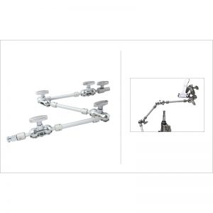 بازو Kupo KCP-300 │ARTICULATED ARM