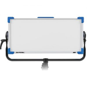 اسکای پنل ارری ARRI SkyPanel S60-C LED Softlight L0.0007063 | تلفن : ۳۰ ۷۲ ۷۲ ۶۶- ۰۲۱