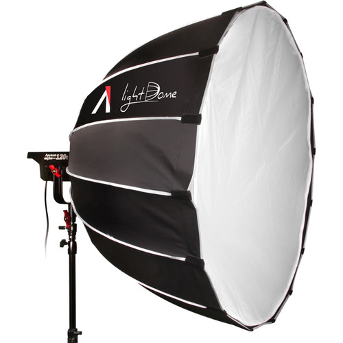 دام سافت باکس آپچر Aputure Light Dome