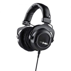 هدفون بیرداینامیک Beyerdynamic Custom Studio | سینما کالا