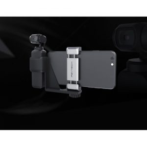 نگهدارنده موبایل PGYTECH Smartphone Holder for DJI Osmo Pocket