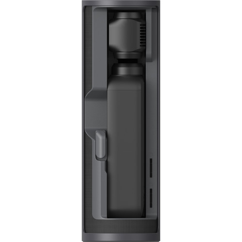 کیف شارژر مخصوص DJI Osmo Pocket Charging Case