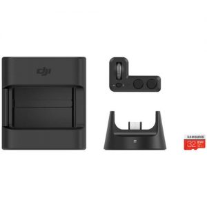 کیت اکسسوری DJI Osmo Pocket Expansion Kit