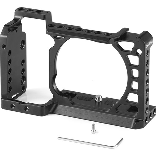 کیج اسمال ریگ SmallRig Cage for Sony a6500/a6300 Cameras 1889