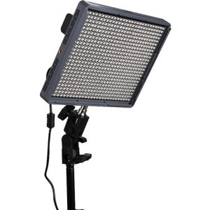 نور آپچر Aputure Amaran HR672C Bi-Color LED Flood Light