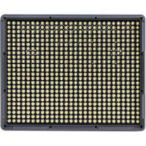 نور آپچر Aputure Amaran HR672S Daylight LED Spot Light