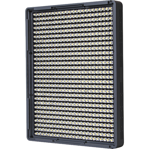 نور آپچر Aputure Amaran HR672W Daylight LED Video Light