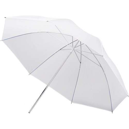 چتر سفید آپچر Aputure White Translucent Umbrella | سینما کالا