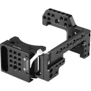 کیج اسمال ریگ SmallRig Half Cage 2238 for Sony | سینما کالا