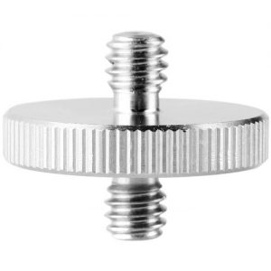 "اسمال ریگ SmallRig 859 Big 1/4""-20 Double-Head Stud"