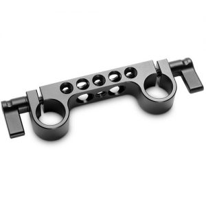 براکت اسمال ریگ SmallRig 942 Lightweight Rod Bracket v3