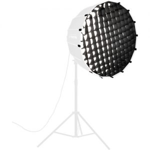 فابریک گیرید Nanlite Fabric Grid for Para 90 Softbox
