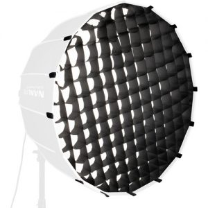 Nanlite Fabric Grid for Para 90 Softbox