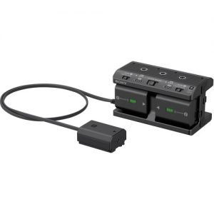 شارژر سونی Sony NPA-MQZ1K Multi Battery Adapter Kit