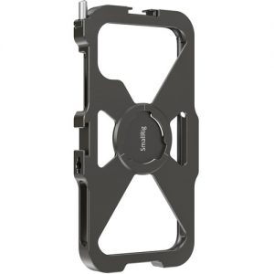 SmallRig Pro Mobile Cage for the iPhone 11 Pro