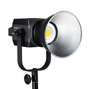 نور نانلایت فورزا Nanlite Forza 200 LED Monolight