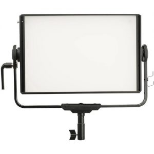 لایت اپچر Aputure Nova P300c RGBWW LED Panel