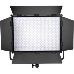 میکس پانل نانلایت Nanlite MixPanel 150 RGBWW LED Panel