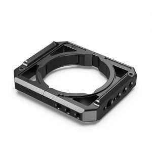 اسمال ریگ SmallRig Mounting Clamp for ZHIYUN CRANE 2853
