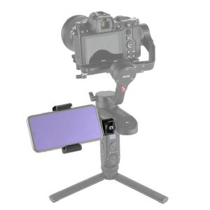 اسمال ریگ SmallRig Smartphone Clamp for Zhiyun BSS2286