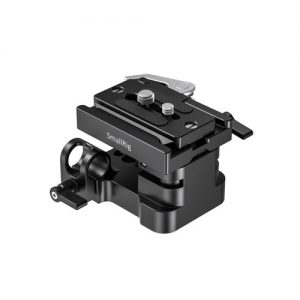 اسمال ریگ SmallRig Universal 15mm Baseplate 2092