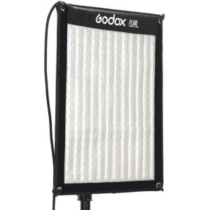 ال ای دی لایت فلکسیبل گودکس Godox FL60 Flexible LED Light