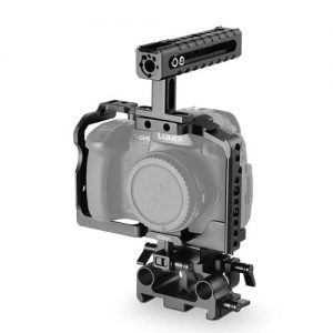 اسمال ریگ SmallRig Cage Kit 2051 for Panasonic Lumix