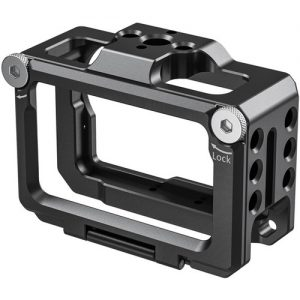 اسمال ریگ SmallRig Cage for DJI Osmo Action CVD2360