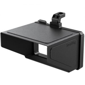اسمال ریگ SmallRig Sun Hood for BMPCC 4K VH2299