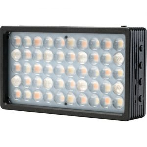 لیتو لایت نانلایت Nanlite LitoLite 5C RGBWW Mini LED Panel