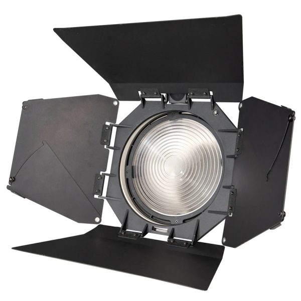 فرسنل NanLite FL-20G Fresnel Lens for for Forza 300 and 500