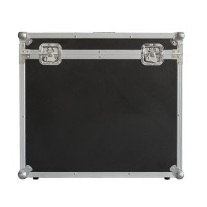ادات فلکس AdatFelex Case for Aputure Nova P300C