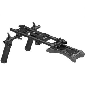 اسمال ریگ SmallRig Basic Shoulder Mount Kit 2896
